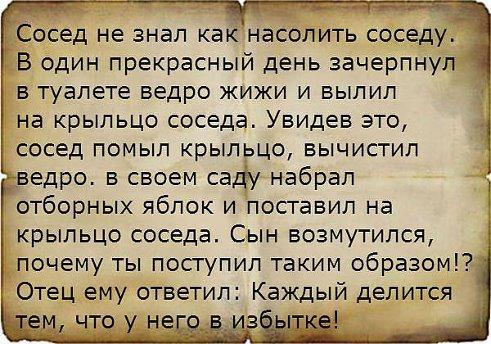 kMZk-y1dFkM